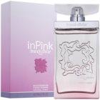Franck Olivier In Pink parfémovaná voda pro ženy 75 ml