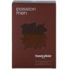 Franck Olivier Passion Man toaletní voda pro muže 75 ml