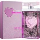 Franck Olivier Passion Extreme eau de parfum pentru femei 75 ml