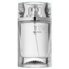 Franck Olivier Sunrise eau de toilette pentru barbati 75 ml