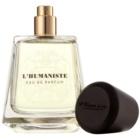 Frapin L'Humaniste eau de parfum per uomo 100 ml