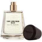 Frapin The Orchid Man eau de parfum unisex 100 ml