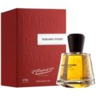Frapin Paradis Perdu парфумована вода унісекс 100 мл