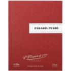 Frapin Paradis Perdu Parfumovaná voda unisex 100 ml