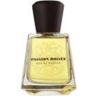 Frapin Passion Boisee eau de parfum per uomo 100 ml