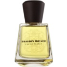 Frapin Passion Boisee woda perfumowana dla mężczyzn 100 ml