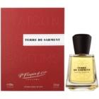 Frapin Terre de Sarment parfémovaná voda unisex 100 ml