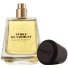 Frapin Terre de Sarment parfumska voda uniseks 100 ml