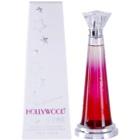 Fred Haymans Hollywood Star parfémovaná voda pro ženy 100 ml