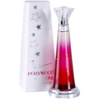 Fred Haymans Hollywood Star Eau de Parfum para mulheres 100 ml