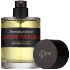 Frederic Malle Cologne Indelebile Eau de Parfum unisex 100 μλ
