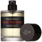 Frederic Malle Dans Tes Bras eau de parfum unisex 100 ml