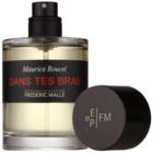 Frederic Malle Dans Tes Bras Parfumovaná voda unisex 100 ml