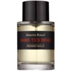 Frederic Malle Dans Tes Bras parfémovaná voda tester unisex 100 ml