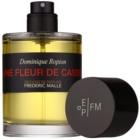 Frederic Malle Une Fleur De Cassie Parfumovaná voda pre ženy 100 ml