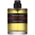 Frederic Malle Une Fleur De Cassie parfémovaná voda tester pro ženy 100 ml