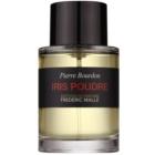 Frederic Malle Iris Poudre Eau de Parfum voor Vrouwen  100 ml