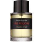 Frederic Malle Iris Poudre Parfumovaná voda pre ženy 100 ml