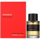 Frederic Malle Monsieur eau de parfum férfiaknak 100 ml