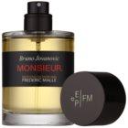 Frederic Malle Monsieur eau de parfum pentru barbati 100 ml