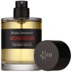 Frederic Malle Monsieur Parfumovaná voda pre mužov 100 ml