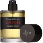 Frederic Malle Une Rose parfém pre ženy 100 ml