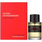 Frederic Malle Vetiver Extraordinaire Eau de Parfum für Herren 100 ml