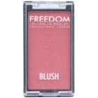 Freedom Pro Blush tvářenka