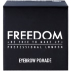 Freedom Eyebrow Pomade помадка для брів
