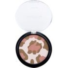 Freedom Pro Glow Multi-Function Highlighter