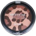 Freedom Pro Glow enlumineur multifonctionnel