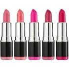 Freedom Pink Collection kosmetická sada I.