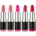 Freedom Pink Collection set cosmetice I.