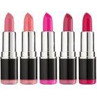 Freedom Pink Collection zestaw kosmetyków I.