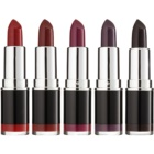 Freedom Vamp Collection kosmetická sada I.