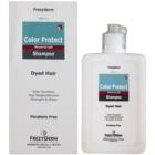 Frezyderm Color Protect шампунь для захисту кольору волосся