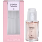 Gabriela Sabatini Miss Gabriela Eau de Toilette for Women 20 ml