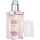 Gabriela Sabatini Miss Gabriela woda toaletowa dla kobiet 20 ml