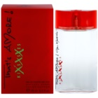 Gai Mattiolo That's Amore! Kisses XXX eau de toilette pour femme 75 ml