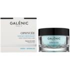 Galénic Ophycée Anti-Wrinkle Night Cream