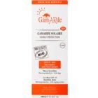 Gamarde Sun Care захисний спрей для обличчя та тіла SPF 10
