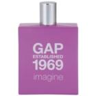 Gap Gap Established 1969 Imagine Eau de Toilette für Damen 100 ml