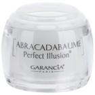 Garancia Abracadabaume Perfect Illusion podkladová báza pre vyhladenie pleti a minimalizáciu pórov