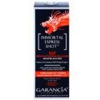 Garancia Immortal Express Shot Aktivserum gegen Hautalterung