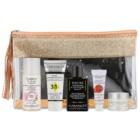 Garancia Travel Kit Kosmetik-Set  I.