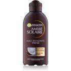 Garnier Ambre Solaire Sonnenöl SPF 2