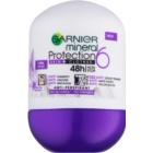 Garnier Mineral 5 Protection antitranspirante roll-on 48h