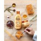 Garnier Botanic Therapy Honey megújító maszk a károsult hajra