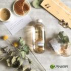 Garnier Skin Naturals eau micellaire bi-phasée 3 en 1