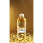 Garnier Skin Naturals agua micelar bifásica 3 en 1